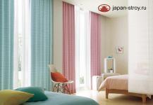 3037_kawashima_gd9188_gd9185