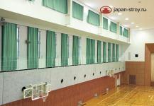 3046_kawashima_gd9230