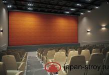 3058_kawashima_ks9502
