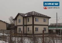 329-kmew_russia_nh4056