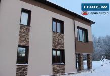 332-kmew_russia_nh4345-nh4055_2