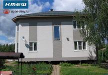 337-kmew_russia_cw1627-cw1111