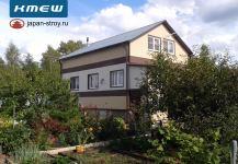 345-kmew_russia_cw1622-cw11125-cw11121