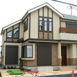 Скидка 50% на фасадный декор KURABO.