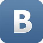 Строительные материалы из Японии ВКонтакте